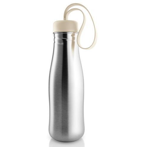 Butelka na wodę Eva Solo Active 0.7l Birch