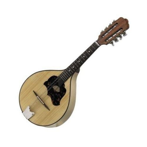 Gewa mandolina plaska portugal. 505.400