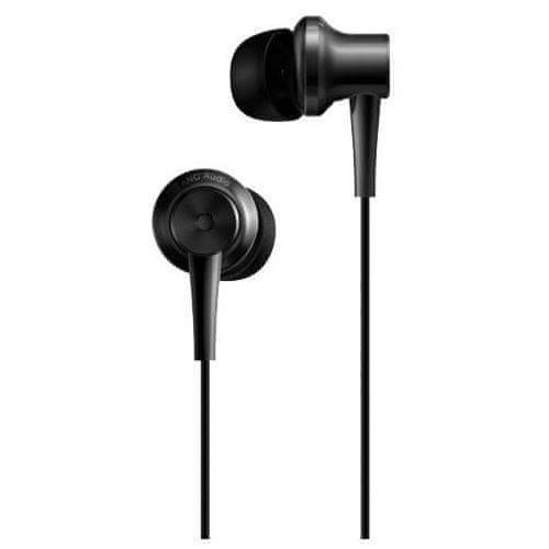 słuchawki mi anc & type-c in-ear earphones, czarne 15703 marki Xiaomi