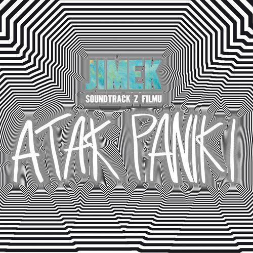 OST Atak Paniki (by JIMEK) (5903205155269)