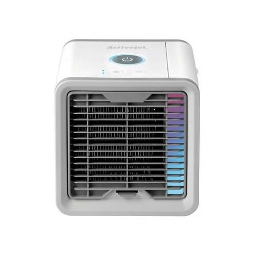 ACTIVEJET Klimator biurkowy REGULAR MKR-550B