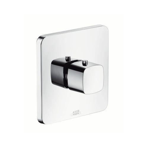 Armatura łazienkowa Hansgrohe Axor URQUIOLA 11731000