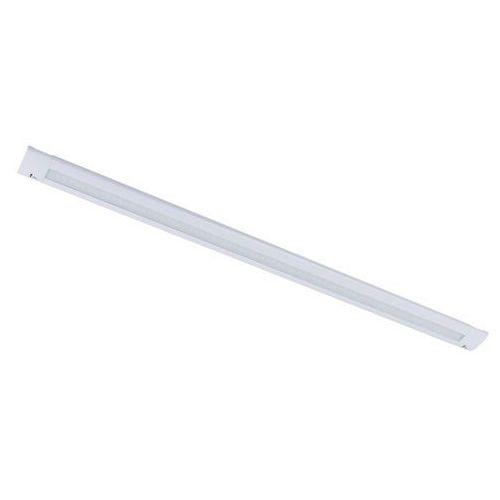 Italux lampa podszafkowa led alison cls1002-8w-ww