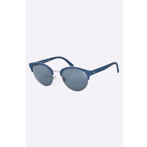 Polo Ralph Lauren - Okulary 0PH4127