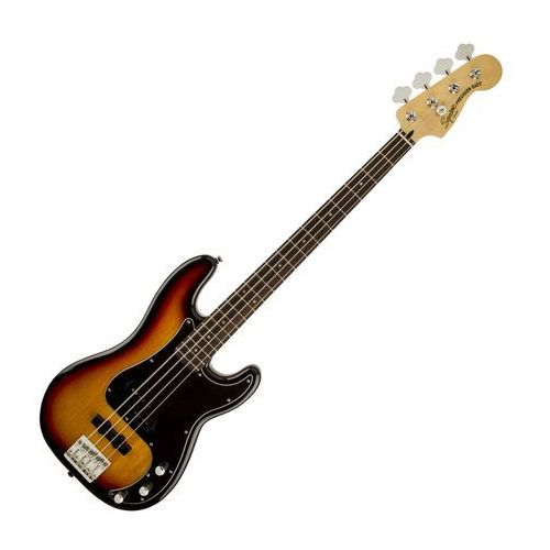 FENDER SQUIER VINTAGE MODIFIED PRECISION BASS PJ 3TS
