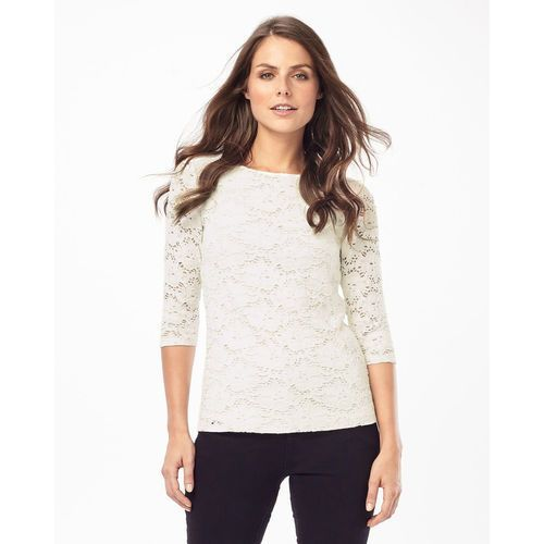 Phase Eight Beth Lace Top (5038775956197)