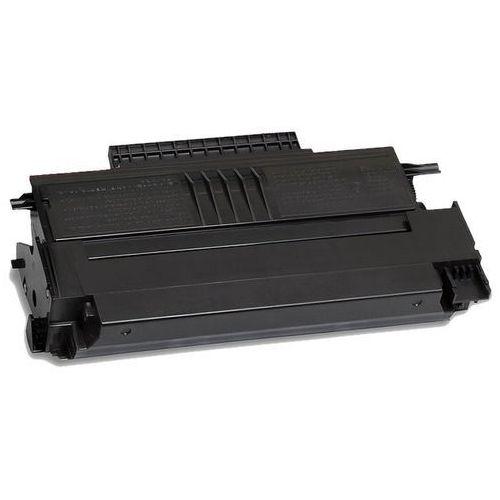 Toner zamiennik DT260O do OKI MB260 MB280 MB290, pasuje zamiast OKI 01240001, 5500 stron