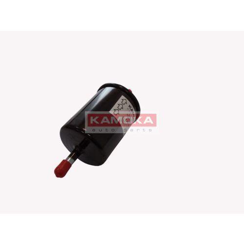 Filtr paliwa KAMOKA F300801, F300801