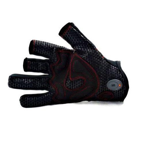 grip framer l - rękawice dla techników, rozmiar l marki Gafer