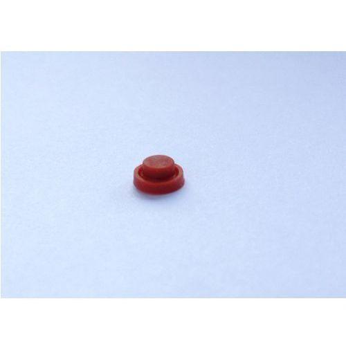 090362 przycisk czerwony do włącznika skm g2 marki Sennheiser