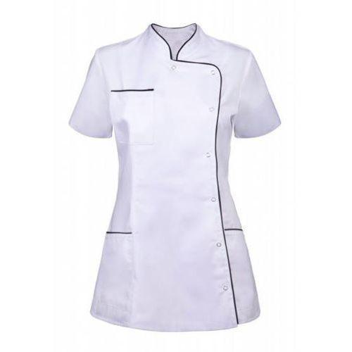 Żakiet medyczny W34 (odzież medyczna)