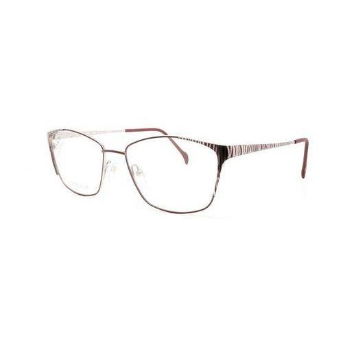 Stepper Okulary korekcyjne 50168 032