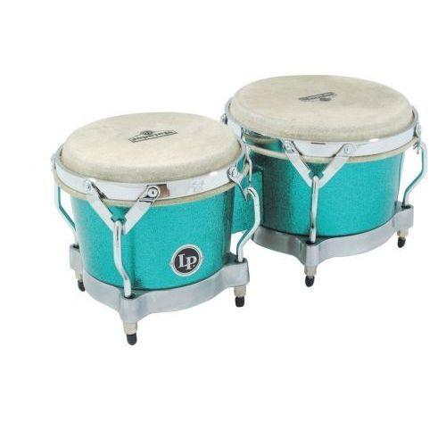 Latin Percussion Bongo Matador Fiberglass
