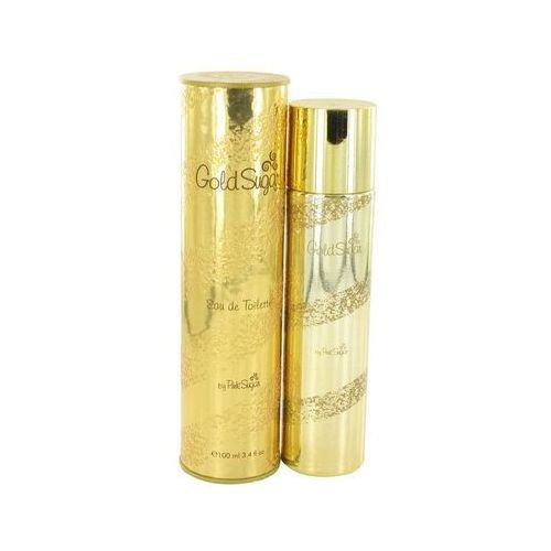Aquolina Gold Sugar Woman 50ml EdT