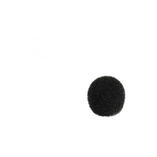 ws-10 gąbka na mikrofon lavalier 7-9 mm marki Monacor