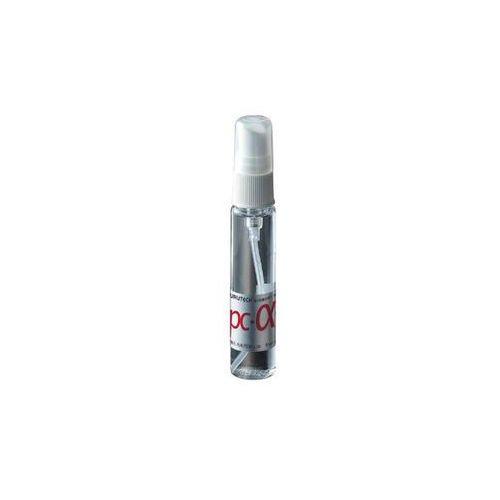 Furutech pc-alpha - spray do czyszczenia
