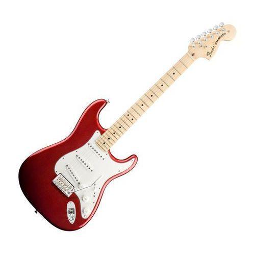 squier standard strat mn car marki Fender
