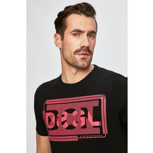 Desigual - t-shirt