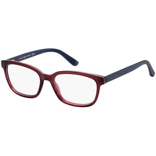 Okulary Tommy Hilfiger TH 1286 FTN