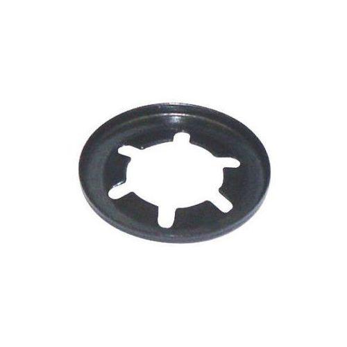 Pierścień zabezpieczający Starlock 6 mm (8716024397379)
