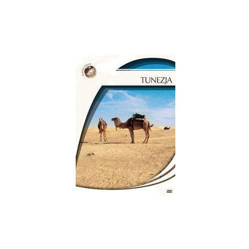 Cass film Podróże marze tunezja (5905116011351)
