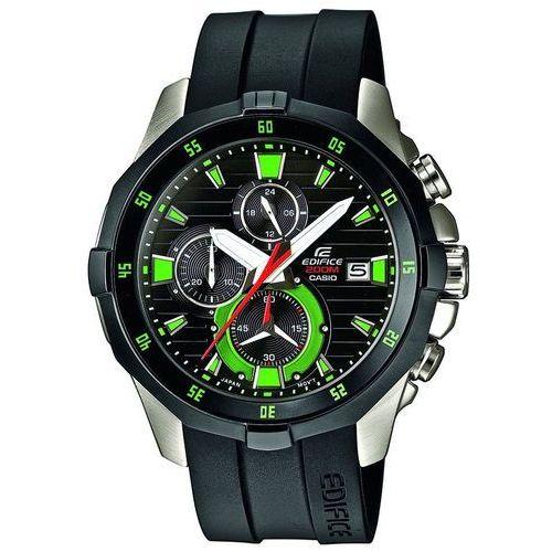 EFM-502-1A3 zegarek producenta Casio