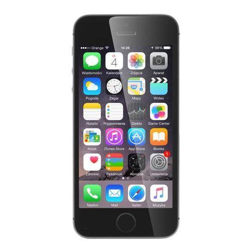 Telefon Apple iPhone 5s 16GB
