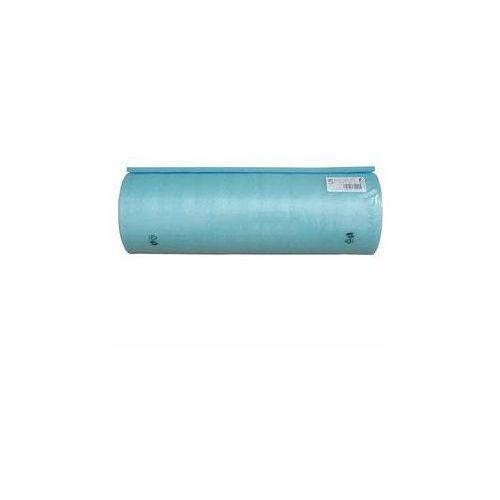 Karimata l16 dwuwarstwowa ifo, tl. 10mm zielona/purpurowa marki Acra