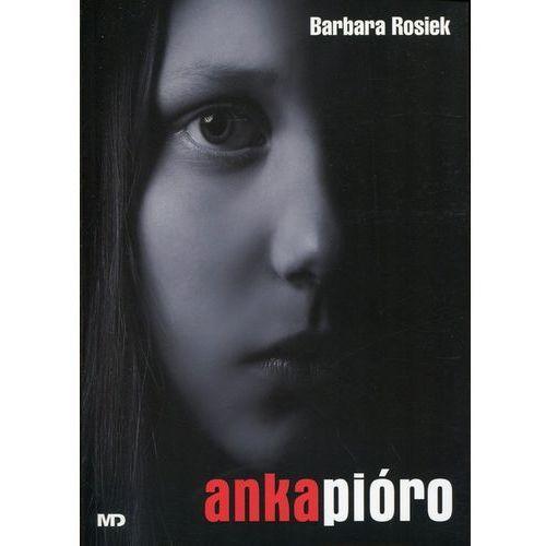 Anka Pióro - Jeśli zamówisz do 14:00, wyślemy tego samego dnia.