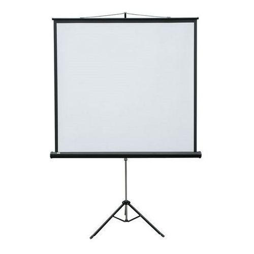 Ekran projekcyjny etp1014/43, 43 marki 2x3