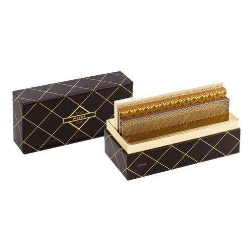 Zoeva Plaisir box - zestaw do makijażu