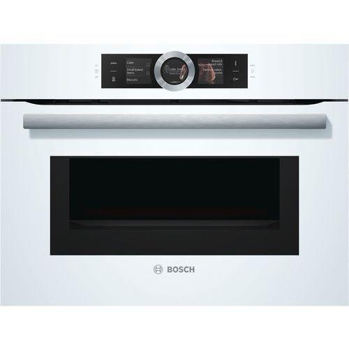 Bosch CMG6764W1