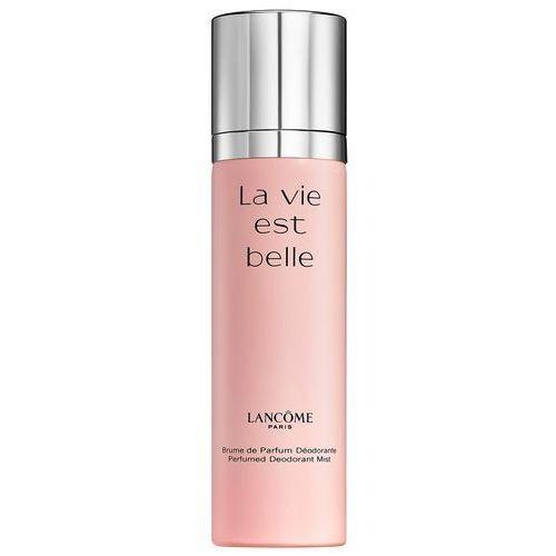 Lancôme La vie est belle Dezodorant 100.0 ml