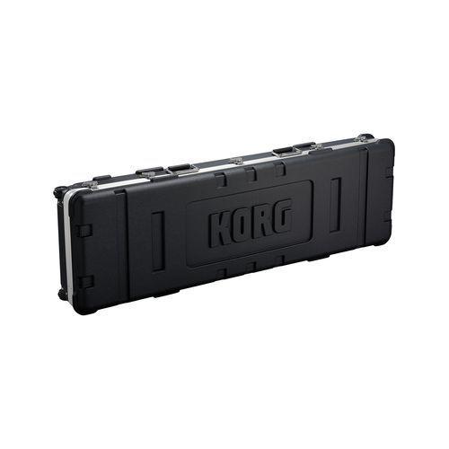 Korg hard case kronos 88