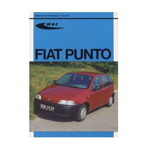 Fiat Punto - Praca zbiorowa (2007)