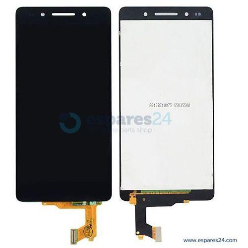 Huawei Wyświetlacz lcd honor 7