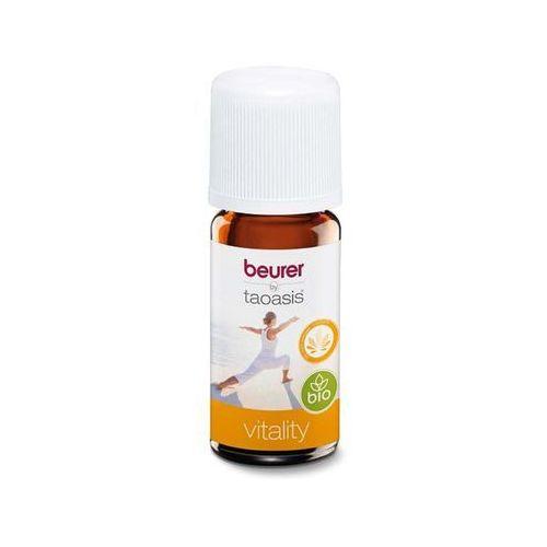 Olejek aromatyczny vitality - na bazie wody do nawilżacza marki Beurer