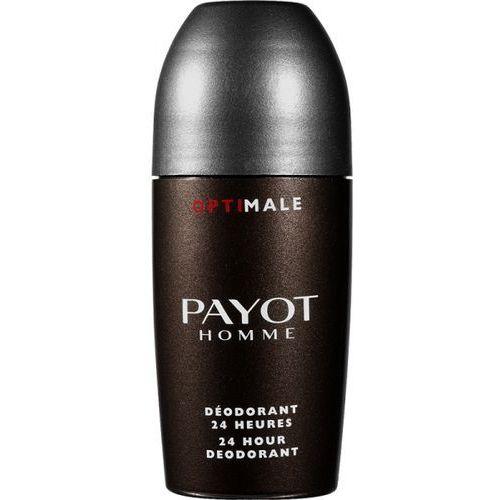 Payot homme optimale anti-perspirant refreshing roll-on, 75 ml. odświeżający antyperspirant w kulce dla mężczyzn - payot. darmowa dostawa do kiosku ru