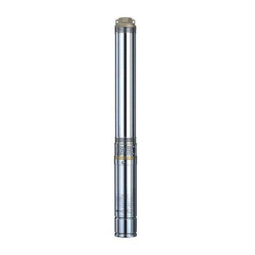 Omnigena Pompa Głębinowa 4SD 3/10 750W 230V ?DARMOWA DOSTAWA? - sprawdź w wybranym sklepie