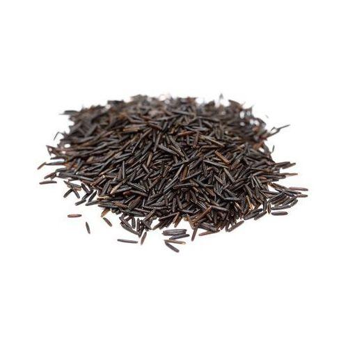 Ryż dziki bio (surowiec) (25 kg- cena za 1 kg) marki Horeca - surowce