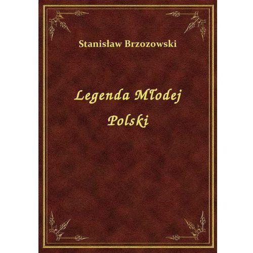 Legenda Młodej Polski, Klasyka Literatury Nexto