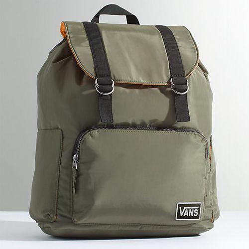plecak VANS - Geomancer Backpac Grape Lea (KCZ)