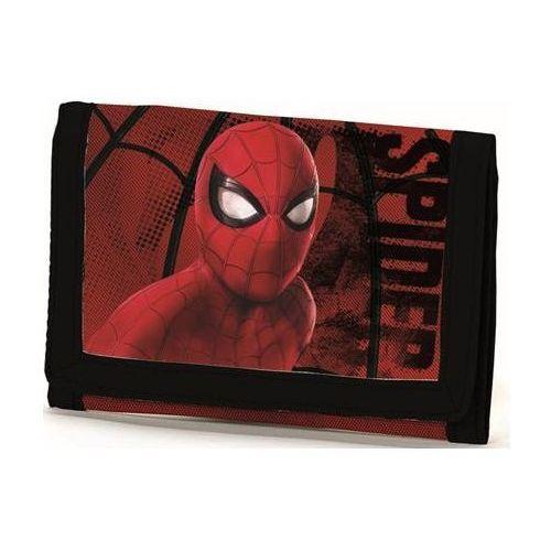 Coriex Spiderman portfel (8054708007665)
