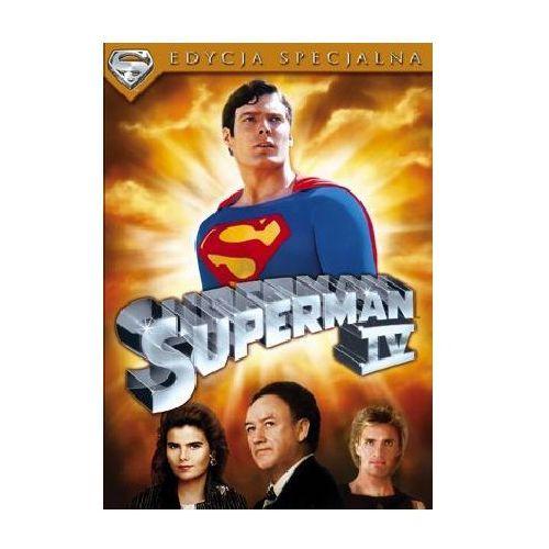 Superman IV (7321909870024)