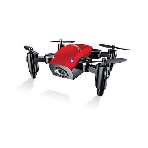 GOCLEVER DRONE SKY BEETLE FPV