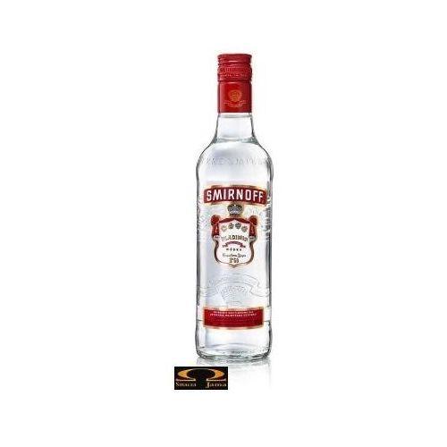 Wódka Smirnoff Vladimir 3 l - sprawdź w wybranym sklepie