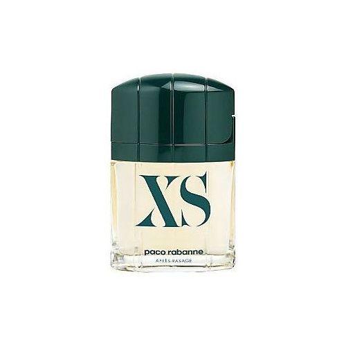 Paco Rabanne XS Pour Homme woda po goleniu 50 ml dla mężczyzn (3349668112500)