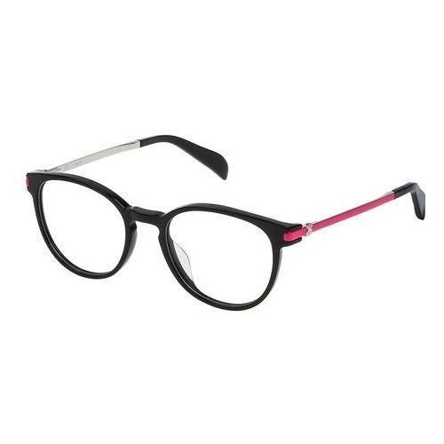 Tous Okulary vto976 700y