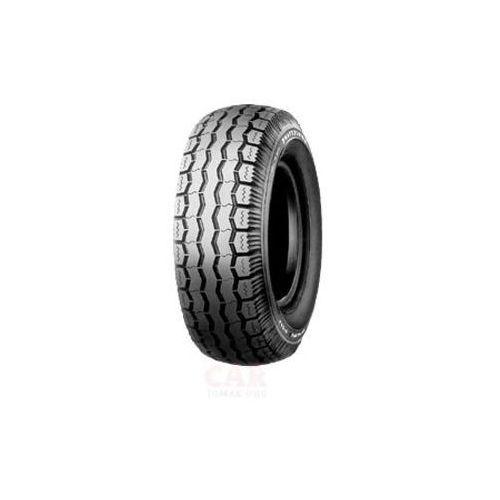 Bridgestone SS 4.00-8 TT 55J M/C -DOSTAWA GRATIS!!!