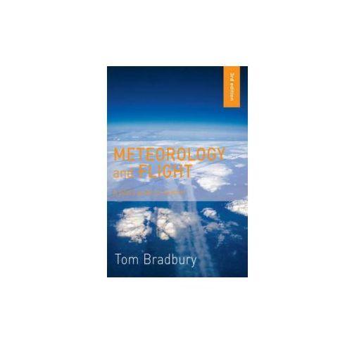 Meteorology and Flight (192 str.)